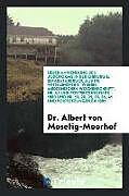 Cover: https://exlibris.azureedge.net/covers/9780/6497/7835/5/9780649778355xl.jpg