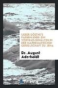 Cover: https://exlibris.azureedge.net/covers/9780/6497/7853/9/9780649778539xl.jpg
