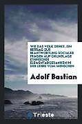 Cover: https://exlibris.azureedge.net/covers/9780/6497/7906/2/9780649779062xl.jpg