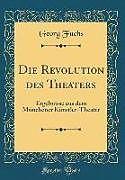 Cover: https://exlibris.azureedge.net/covers/9780/6560/3600/4/9780656036004xl.jpg