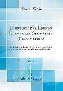 Cover: https://exlibris.azureedge.net/covers/9780/6561/1044/5/9780656110445xl.jpg