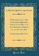 Cover: https://exlibris.azureedge.net/covers/9780/6561/3882/1/9780656138821xl.jpg