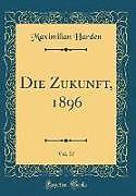 Cover: https://exlibris.azureedge.net/covers/9780/6561/5593/4/9780656155934xl.jpg