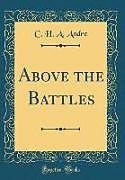 Cover: https://exlibris.azureedge.net/covers/9780/6561/5986/4/9780656159864xl.jpg