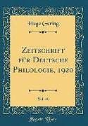 Cover: https://exlibris.azureedge.net/covers/9780/6561/9758/3/9780656197583xl.jpg