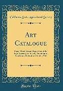 Cover: https://exlibris.azureedge.net/covers/9780/6562/1765/6/9780656217656xl.jpg