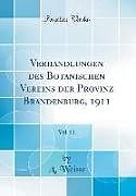 Cover: https://exlibris.azureedge.net/covers/9780/6562/5655/6/9780656256556xl.jpg
