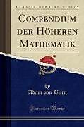 Cover: https://exlibris.azureedge.net/covers/9780/6562/7450/5/9780656274505xl.jpg