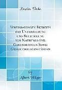 Cover: https://exlibris.azureedge.net/covers/9780/6562/8462/7/9780656284627xl.jpg