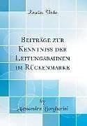 Cover: https://exlibris.azureedge.net/covers/9780/6564/0902/0/9780656409020xl.jpg