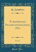 Cover: https://exlibris.azureedge.net/covers/9780/6564/3723/8/9780656437238xl.jpg