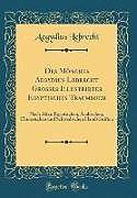 Cover: https://exlibris.azureedge.net/covers/9780/6564/4582/0/9780656445820xl.jpg