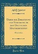 Cover: https://exlibris.azureedge.net/covers/9780/6564/7347/2/9780656473472xl.jpg