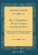Cover: https://exlibris.azureedge.net/covers/9780/6564/7453/0/9780656474530xl.jpg