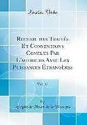 Cover: https://exlibris.azureedge.net/covers/9780/6564/9206/0/9780656492060xl.jpg