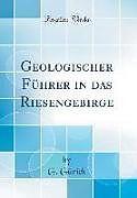 Cover: https://exlibris.azureedge.net/covers/9780/6565/4064/8/9780656540648xl.jpg