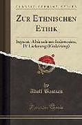 Cover: https://exlibris.azureedge.net/covers/9780/6565/7893/1/9780656578931xl.jpg