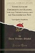 Cover: https://exlibris.azureedge.net/covers/9780/6565/9387/3/9780656593873xl.jpg