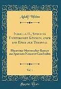 Cover: https://exlibris.azureedge.net/covers/9780/6566/5112/2/9780656651122xl.jpg