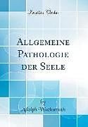 Cover: https://exlibris.azureedge.net/covers/9780/6566/5178/8/9780656651788xl.jpg