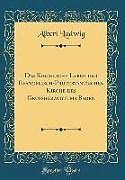 Cover: https://exlibris.azureedge.net/covers/9780/6566/5932/6/9780656659326xl.jpg