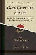 Cover: https://exlibris.azureedge.net/covers/9780/6566/8300/0/9780656683000xl.jpg
