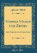 Cover: https://exlibris.azureedge.net/covers/9780/6567/0049/3/9780656700493xl.jpg