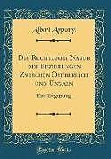 Cover: https://exlibris.azureedge.net/covers/9780/6567/2212/9/9780656722129xl.jpg