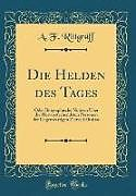 Cover: https://exlibris.azureedge.net/covers/9780/6567/3678/2/9780656736782xl.jpg