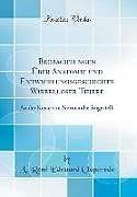 Cover: https://exlibris.azureedge.net/covers/9780/6567/4317/9/9780656743179xl.jpg