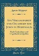 Cover: https://exlibris.azureedge.net/covers/9780/6567/5578/3/9780656755783xl.jpg