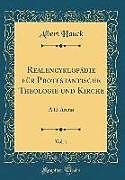 Cover: https://exlibris.azureedge.net/covers/9780/6567/5802/9/9780656758029xl.jpg