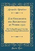 Cover: https://exlibris.azureedge.net/covers/9780/6567/7730/3/9780656777303xl.jpg
