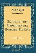 Cover: https://exlibris.azureedge.net/covers/9780/6567/8522/3/9780656785223xl.jpg