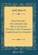 Cover: https://exlibris.azureedge.net/covers/9780/6568/1459/6/9780656814596xl.jpg