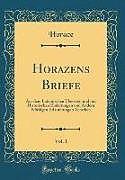 Cover: https://exlibris.azureedge.net/covers/9780/6568/3202/6/9780656832026xl.jpg
