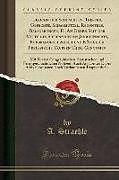 Cover: https://exlibris.azureedge.net/covers/9780/6568/4573/6/9780656845736xl.jpg