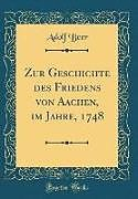 Cover: https://exlibris.azureedge.net/covers/9780/6568/5019/8/9780656850198xl.jpg