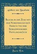 Cover: https://exlibris.azureedge.net/covers/9780/6568/6481/2/9780656864812xl.jpg