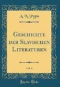 Cover: https://exlibris.azureedge.net/covers/9780/6568/8313/4/9780656883134xl.jpg