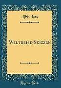Cover: https://exlibris.azureedge.net/covers/9780/6569/0138/8/9780656901388xl.jpg