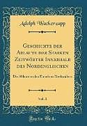 Cover: https://exlibris.azureedge.net/covers/9780/6569/1032/8/9780656910328xl.jpg