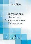 Cover: https://exlibris.azureedge.net/covers/9780/6569/2864/4/9780656928644xl.jpg