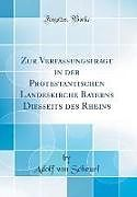 Cover: https://exlibris.azureedge.net/covers/9780/6569/3055/5/9780656930555xl.jpg