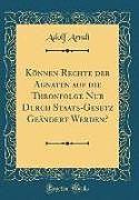 Cover: https://exlibris.azureedge.net/covers/9780/6569/4032/5/9780656940325xl.jpg