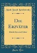 Cover: https://exlibris.azureedge.net/covers/9780/6569/4597/9/9780656945979xl.jpg