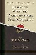Cover: https://exlibris.azureedge.net/covers/9780/6569/9009/2/9780656990092xl.jpg