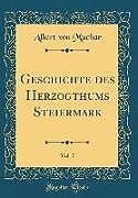 Cover: https://exlibris.azureedge.net/covers/9780/6660/0064/4/9780666000644xl.jpg