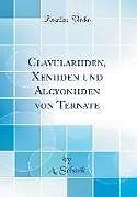 Cover: https://exlibris.azureedge.net/covers/9780/6660/1641/6/9780666016416xl.jpg