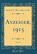 Cover: https://exlibris.azureedge.net/covers/9780/6660/3281/2/9780666032812xl.jpg